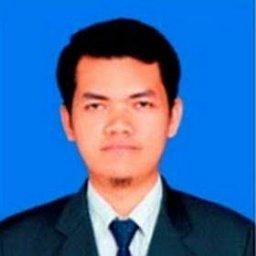 Gambar profil